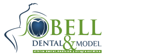 Clínicas Dental Bell