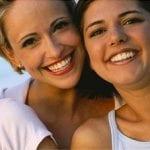 Tratamientos de periodoncia Periodontitis en sevilla