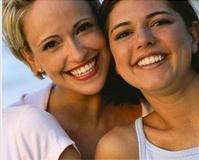 Periodontitis : Tratamientos de periodoncia sevilla