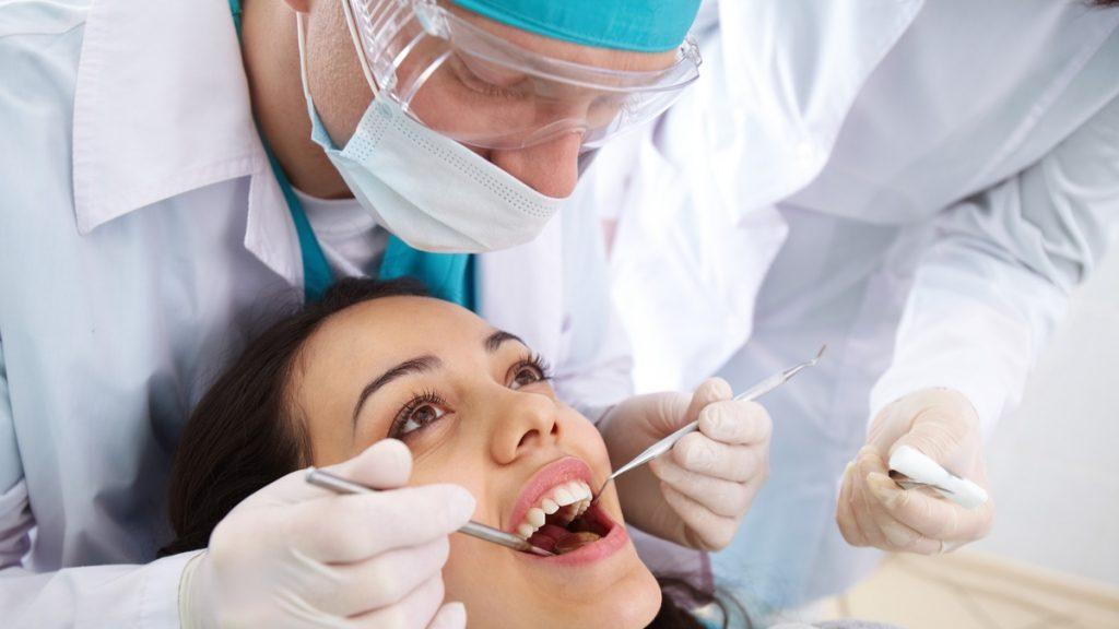 Las 3 tendencias que han mejorado la odontología