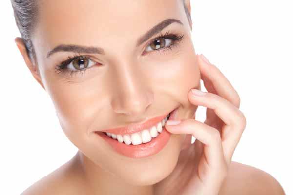 blanqueamiento_dental_newsletter