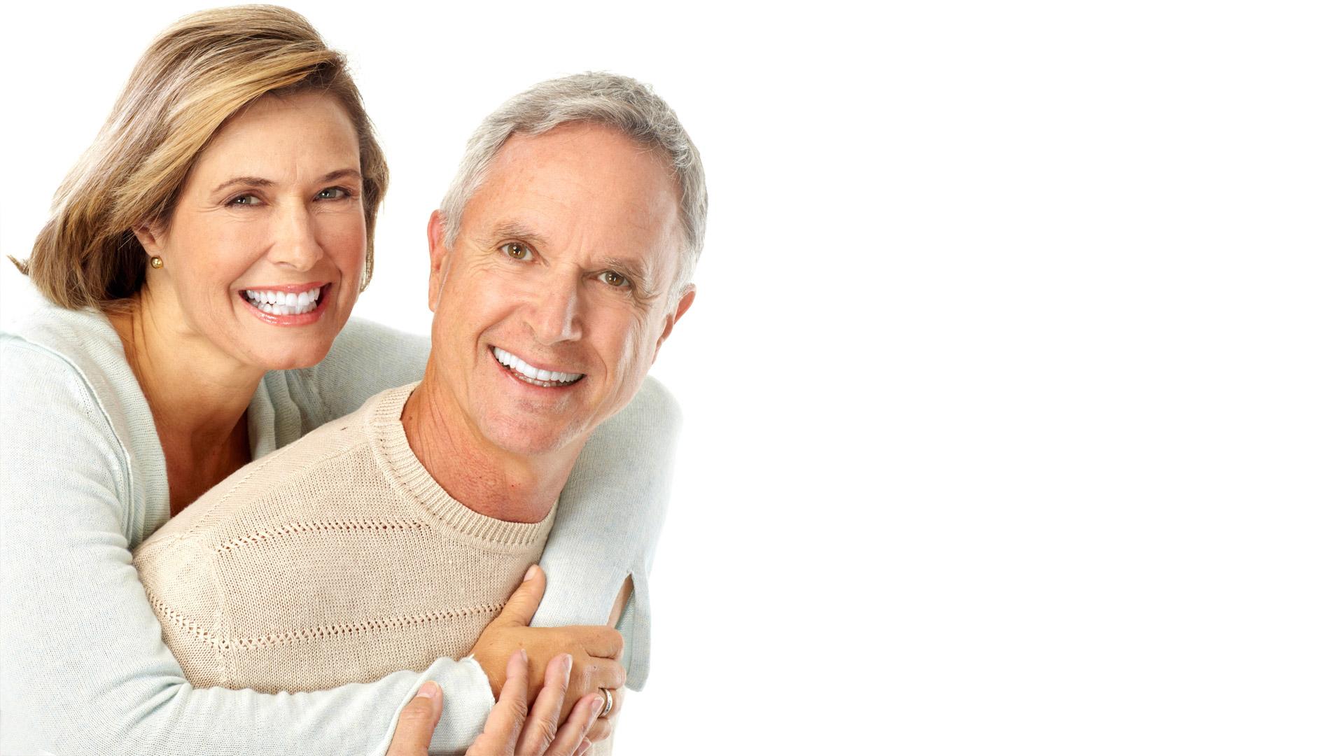 implantes_dentales en utrera