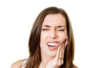 dientes_news