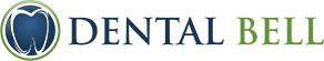 logo-dentalbell