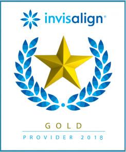 invisalign-gold-provider