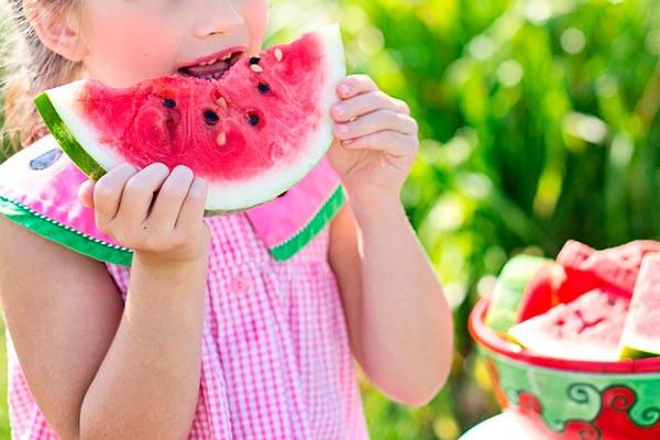 Consejos y trucos para una perfecta salud dental en verano