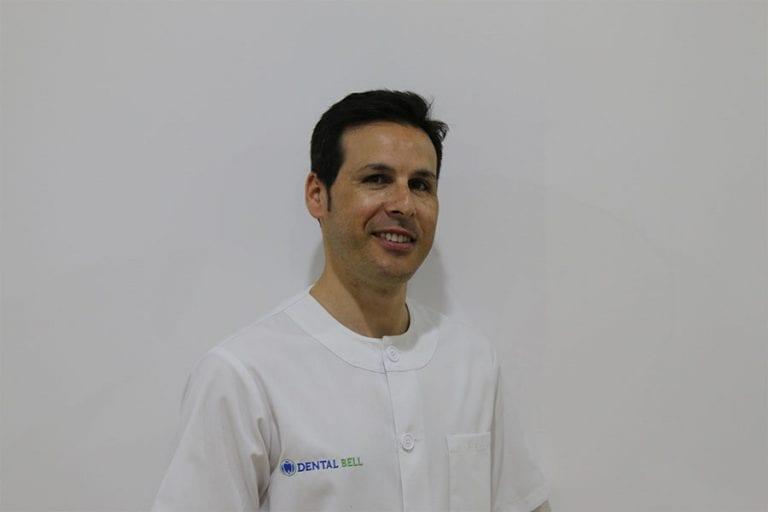 Dr.-Jose-Ramos-Trinidad