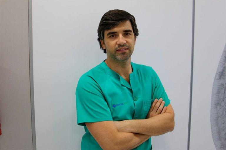 Dr clinica quintero del