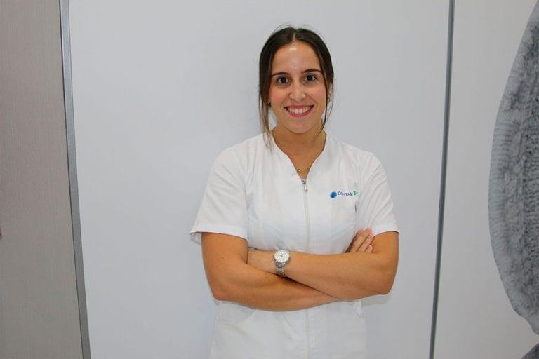 Julia-Romero-Reyes