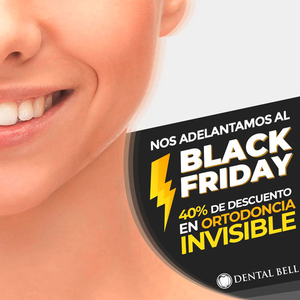 noviembre-negro-dentalbell