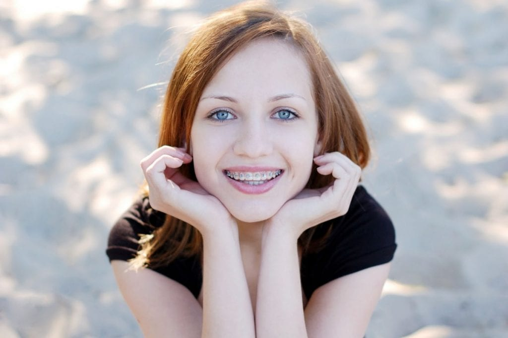 ¿Qué problemas dentales soluciona la ortodoncia?