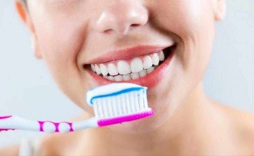 Consejos para elegir el cepillo de dientes perfecto