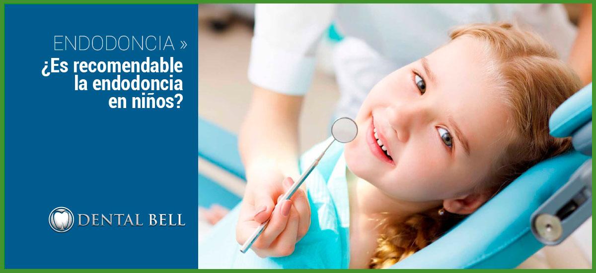 endodoncia-ninos-dentalbell