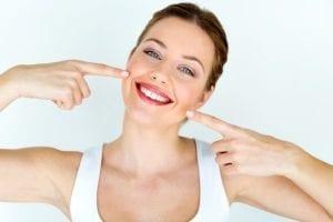 Preguntas frecuentes sobre el blanqueamiento dental