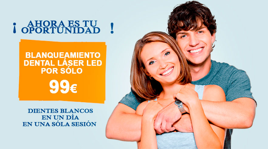 Banners-Ofertas-Blanqueamiento-Dental