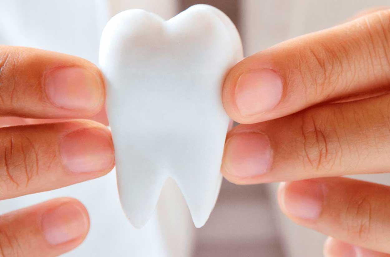 odontologia conservadora en Sevilla