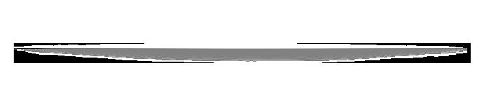 separador-dentalbell