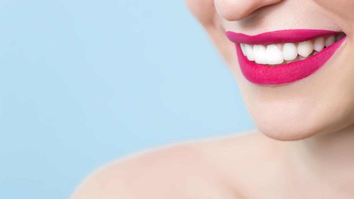 ¿Qué es la odontología restauradora?
