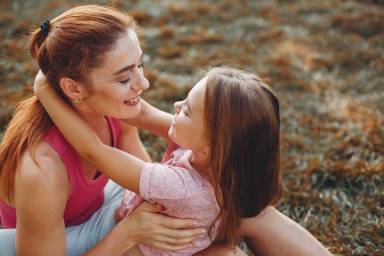Protege a tus hijos de enfermedades bucales