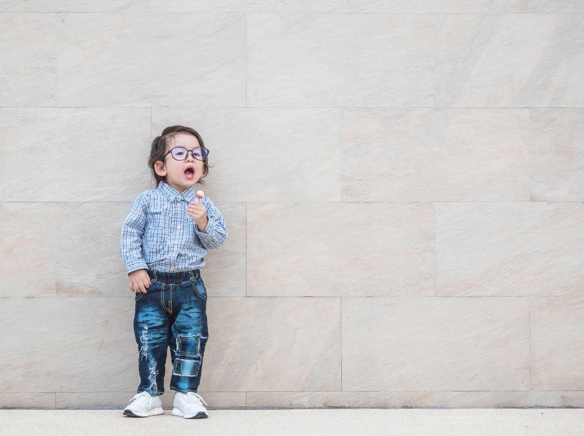 5 consejos para prevenir la caries en niños