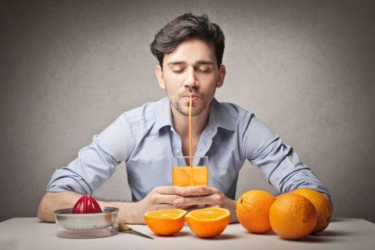 Cómo evitar que los alimentos arruinen tus dientes