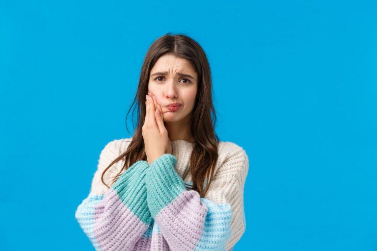 Los problemas dentales más comunes y cómo prevenirlos